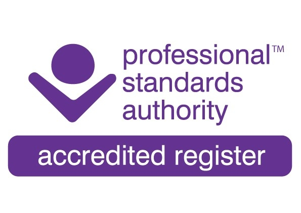 accredited-registers-accreditation-logo